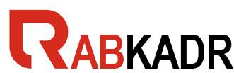 Поиск работы на RabKadr.ru, вакансии в Москве и Петербурге, работа c высокой зарплатой в России и за рубежом
